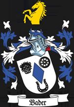 Digitalisiertes Wappen