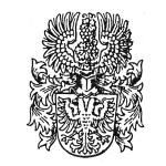 Wappen digitalisieren: Vorlage