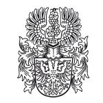 Wappen digitalisieren: fertig vektorisiert