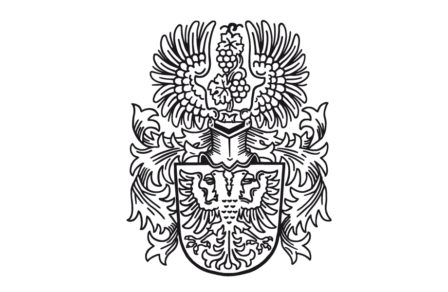 Wappen digitalisieren - FB Informationsdesign Fabian Becker ...