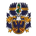 Wappen digitalisieren: fertig koloriert